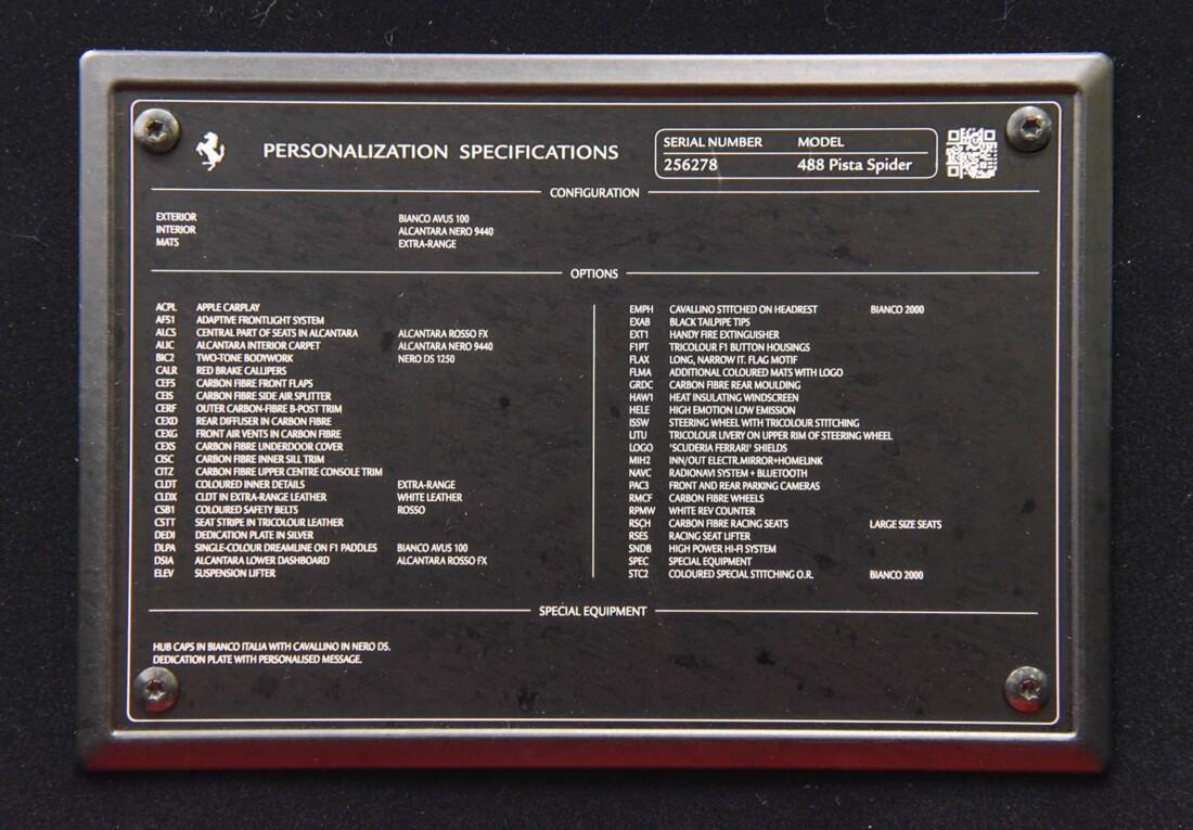 2020 Ferrari 488 Pista Spider image _611cb28d481c55.72350762.jpg