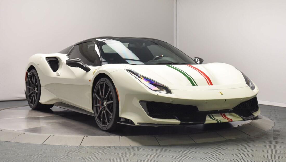 2020 Ferrari 488 Pista Spider image _611cb28ff36245.40713639.jpg