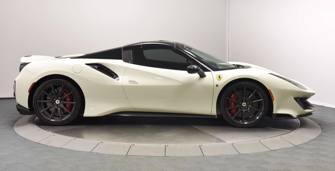 2020 Ferrari 488 Pista Spider image _611cb29449c3f1.12628344.jpg
