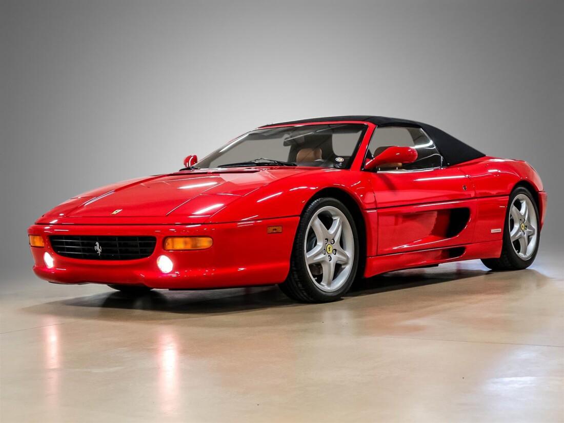 1998 Ferrari 355 F1 Spider image _611d0fca2c6297.70158594.jpg