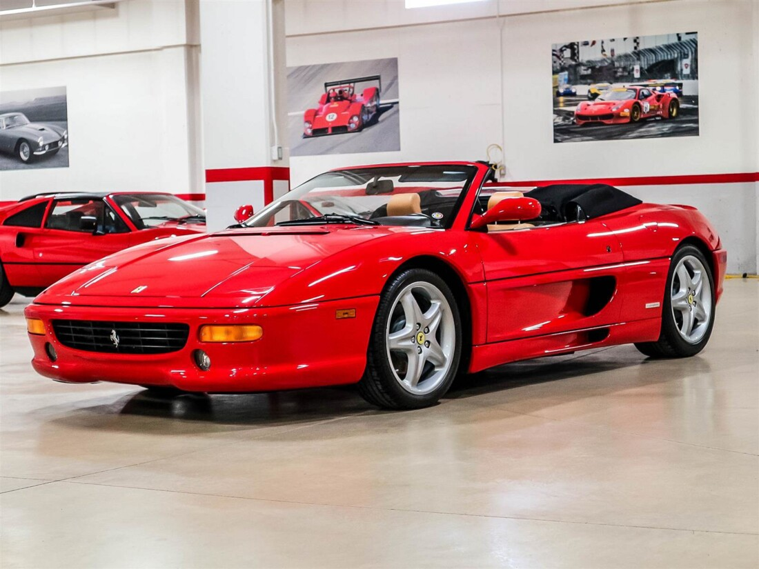 1998 Ferrari 355 F1 Spider image _611d0fcae44e55.78969148.jpg