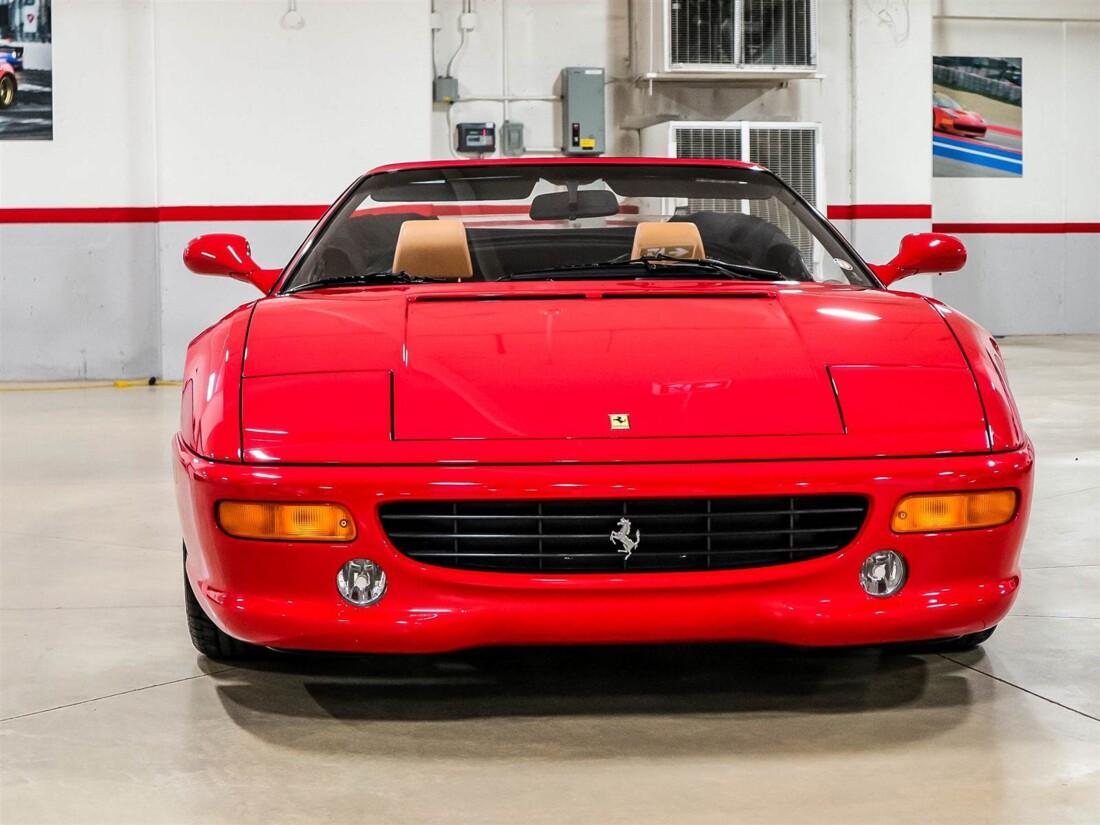 1998 Ferrari 355 F1 Spider image _611d0fcba7adb1.39350646.jpg
