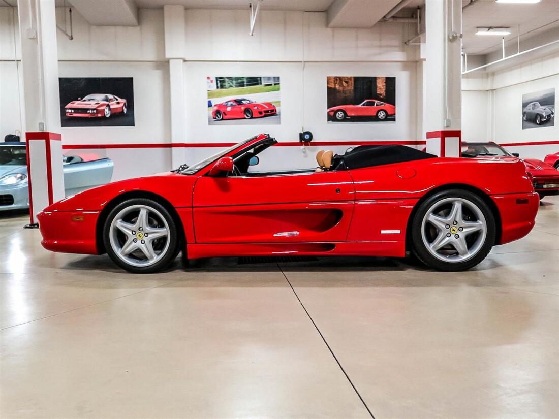 1998 Ferrari 355 F1 Spider image _611d0fd1493fc5.21203108.jpg