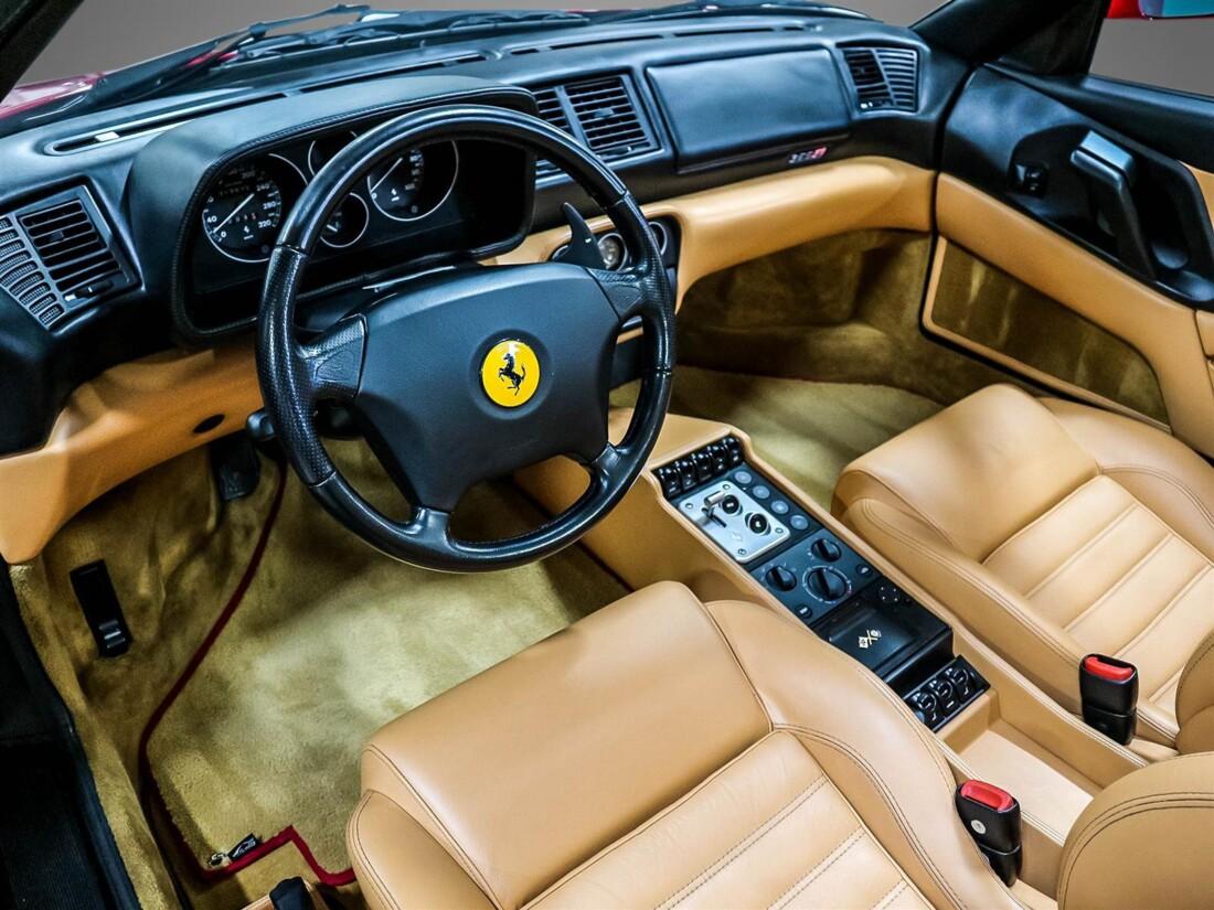 1998 Ferrari 355 F1 Spider image _611d0fd3a09fa0.18310806.jpg