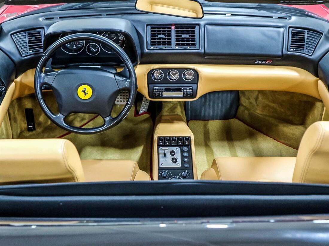 1998 Ferrari 355 F1 Spider image _611d0fd5b93151.90332354.jpg