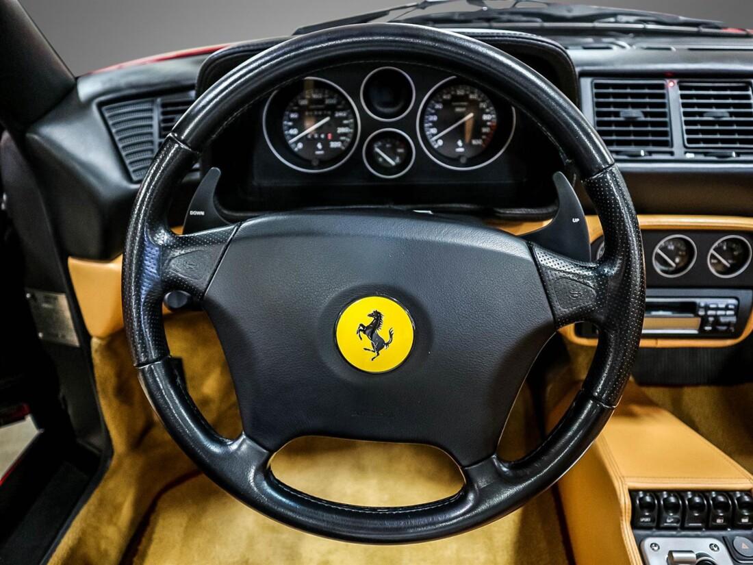 1998 Ferrari 355 F1 Spider image _611d0fd68a3313.80606409.jpg