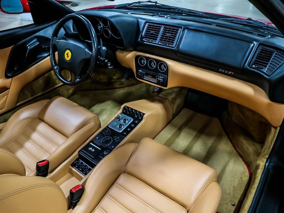 1998 Ferrari 355 F1 Spider image _611d0fdc1480e3.52111378.jpg