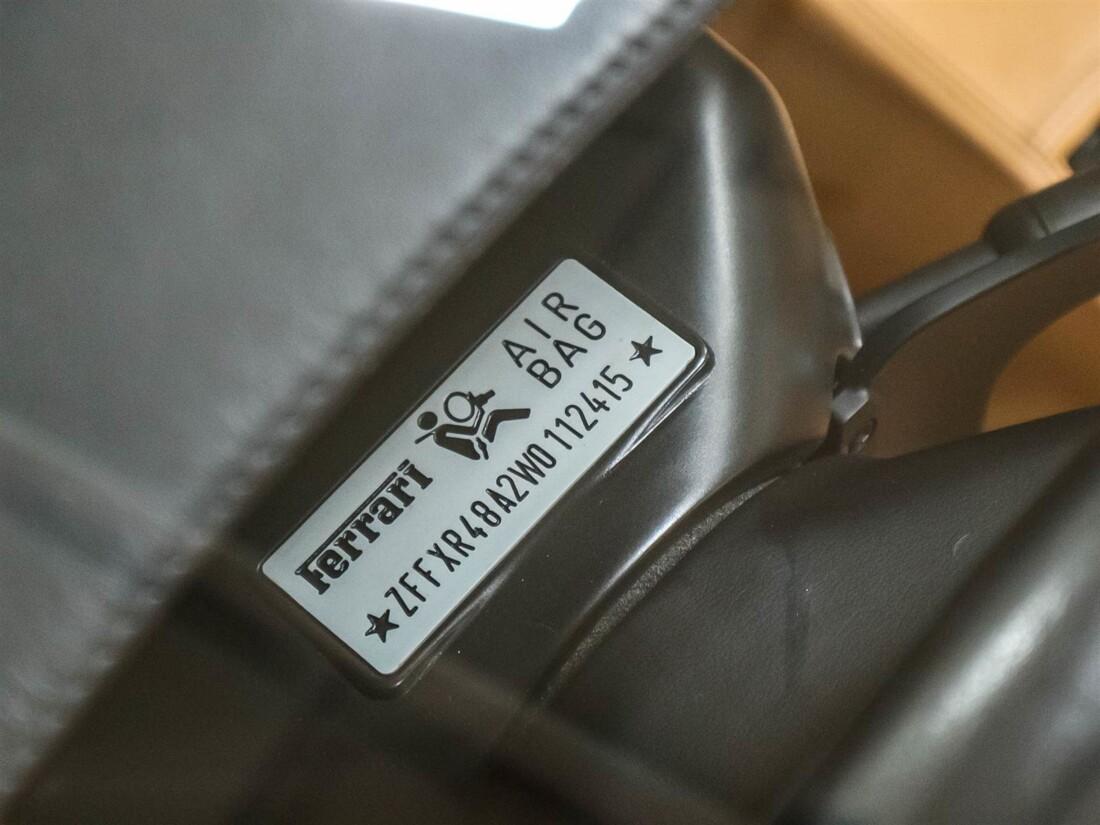 1998 Ferrari 355 F1 Spider image _611d0fe57a6977.36743259.jpg