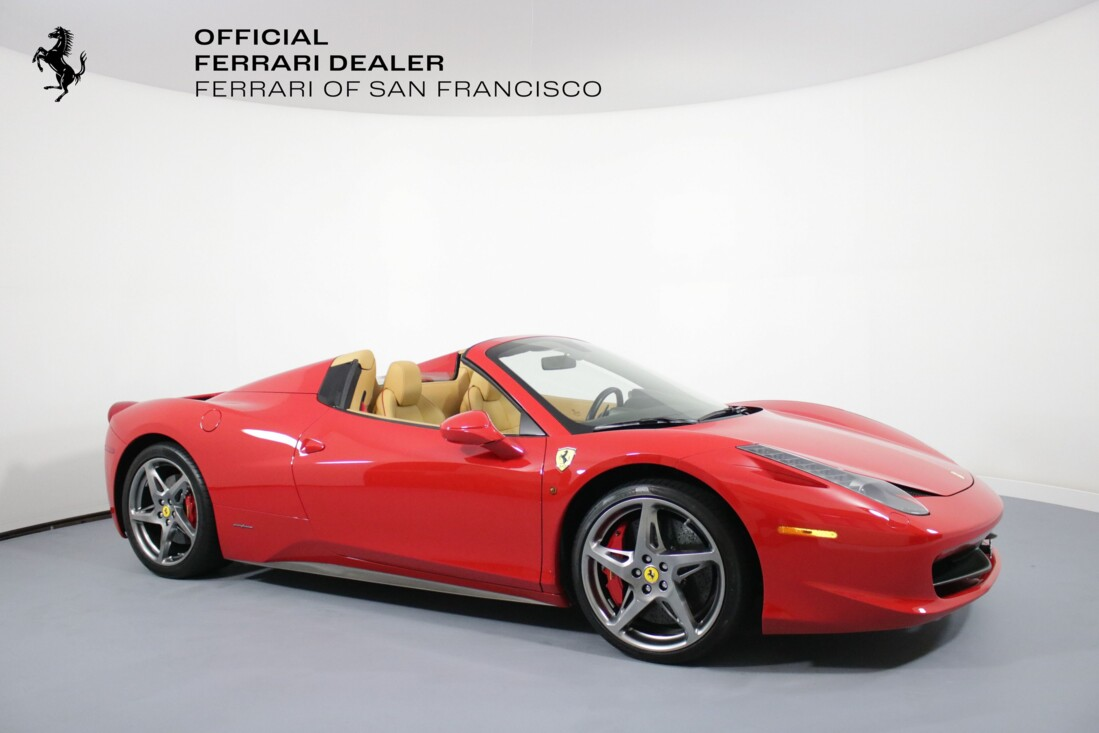 2013 Ferrari 458 Spider image _611d0fe85a90a4.84225519.jpg