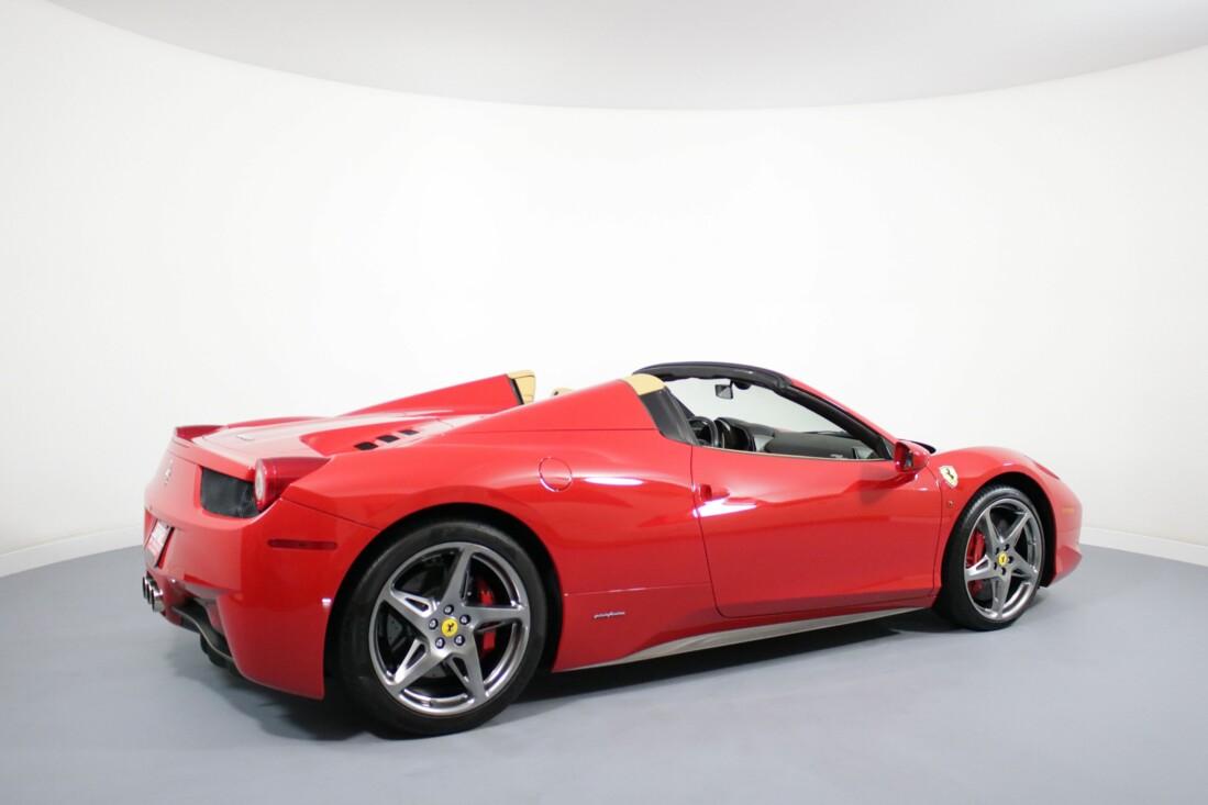 2013 Ferrari 458 Spider image _611d0fee058758.38901432.jpg