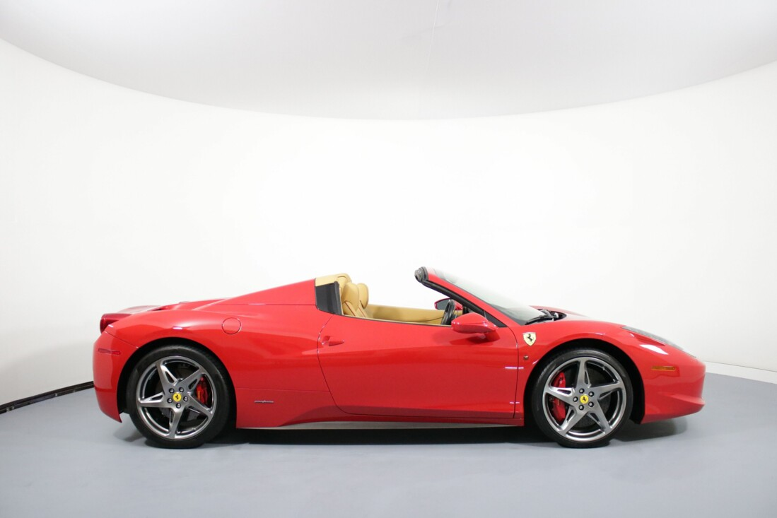 2013 Ferrari 458 Spider image _611d0ff32fb2e4.00565820.jpg