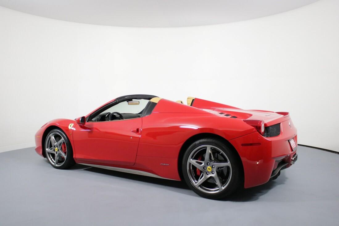 2013 Ferrari 458 Spider image _611d10177a28c4.85435933.jpg