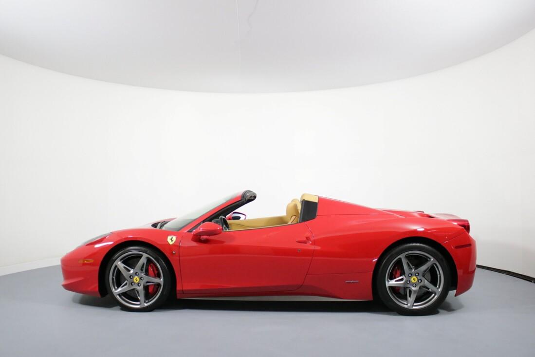 2013 Ferrari 458 Spider image _611d1021b78230.45357946.jpg