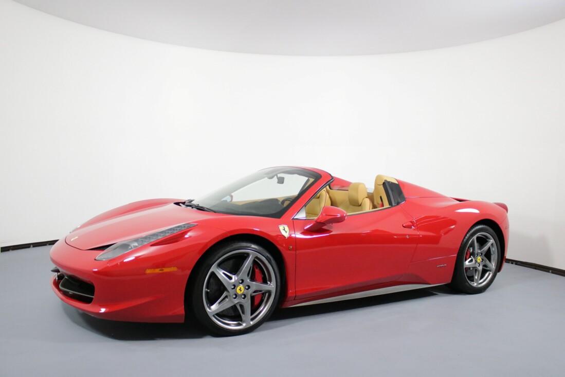 2013 Ferrari 458 Spider image _611d102b963132.06448532.jpg