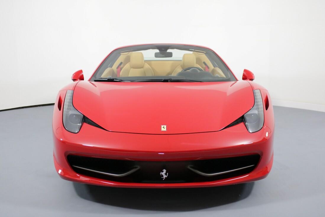 2013 Ferrari 458 Spider image _611d102f3e80f2.65523288.jpg