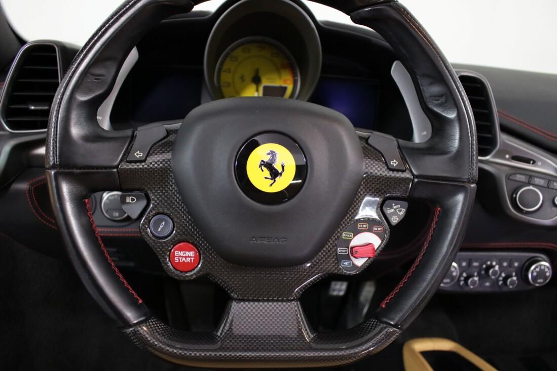 2013 Ferrari 458 Spider image _611d10392fb116.62226489.jpg