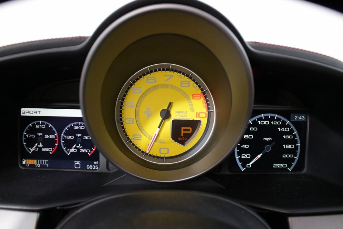 2013 Ferrari 458 Spider image _611d103c934b74.95770089.jpg