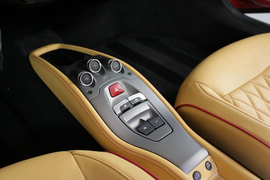 2013 Ferrari 458 Spider image _611d104341ffa4.96500473.jpg