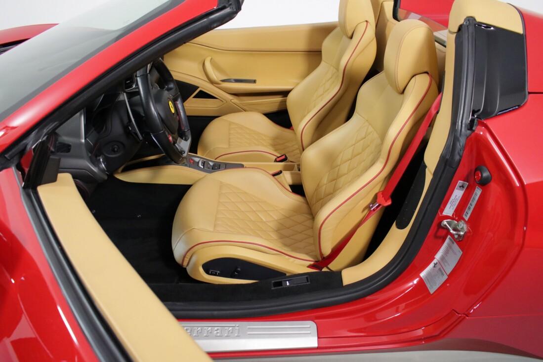 2013 Ferrari 458 Spider image _611d1046b54027.17019316.jpg