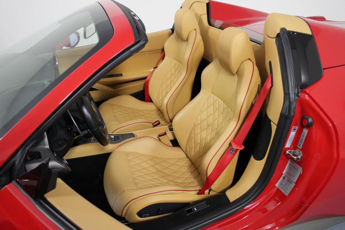 2013 Ferrari 458 Spider image _611d104a2631c0.13910324.jpg