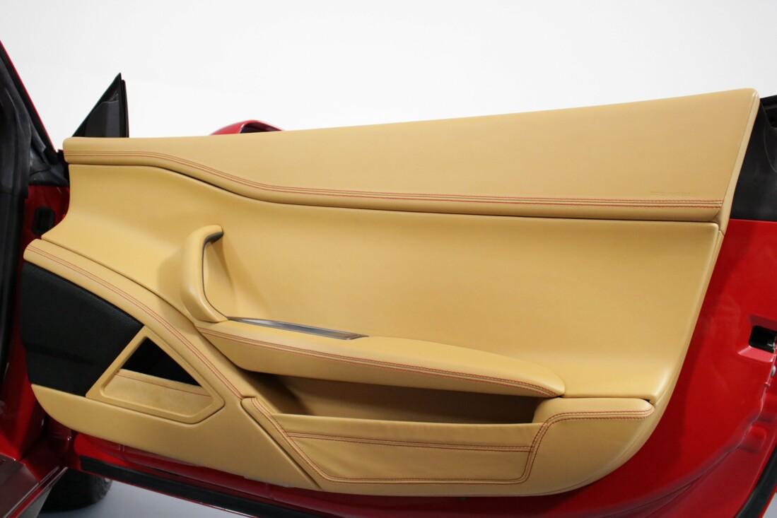 2013 Ferrari 458 Spider image _611d104dabc9e9.07186586.jpg