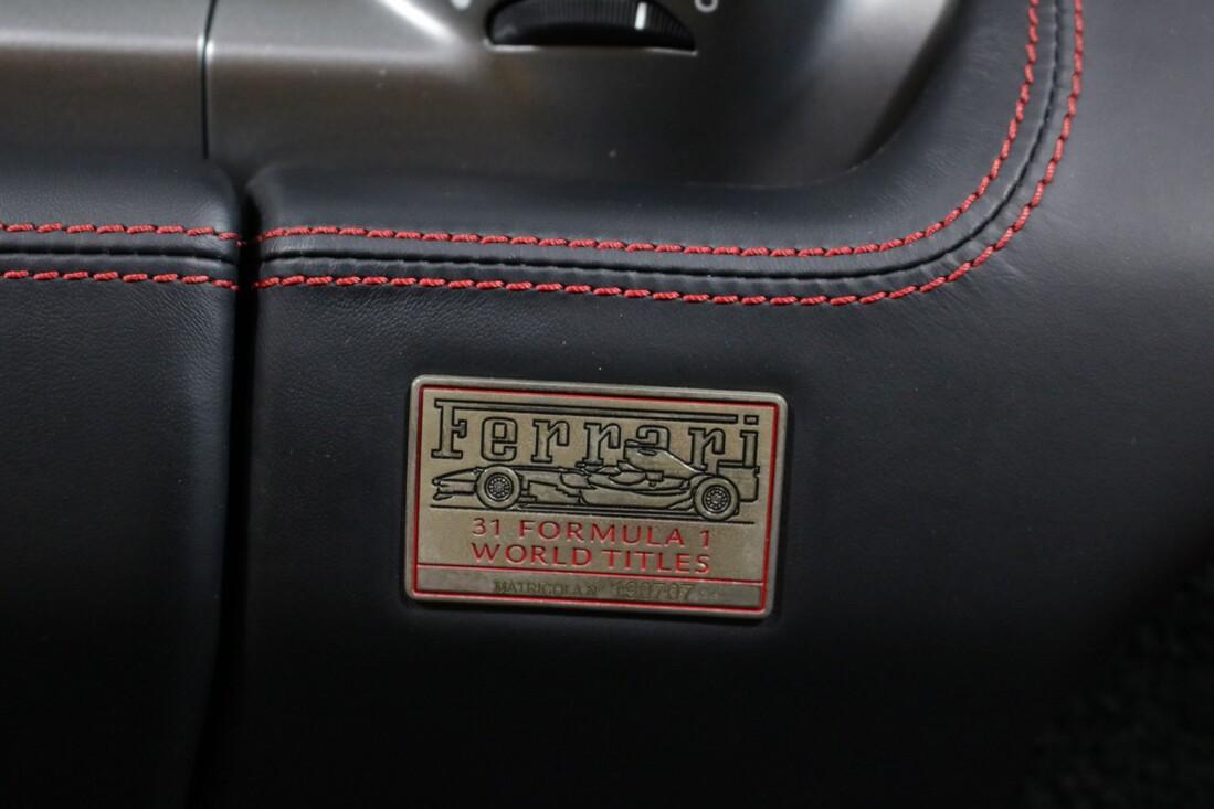 2013 Ferrari 458 Spider image _611d105103cc55.49969263.jpg