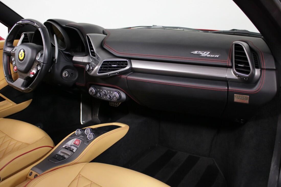 2013 Ferrari 458 Spider image _611d10585d1040.59492971.jpg