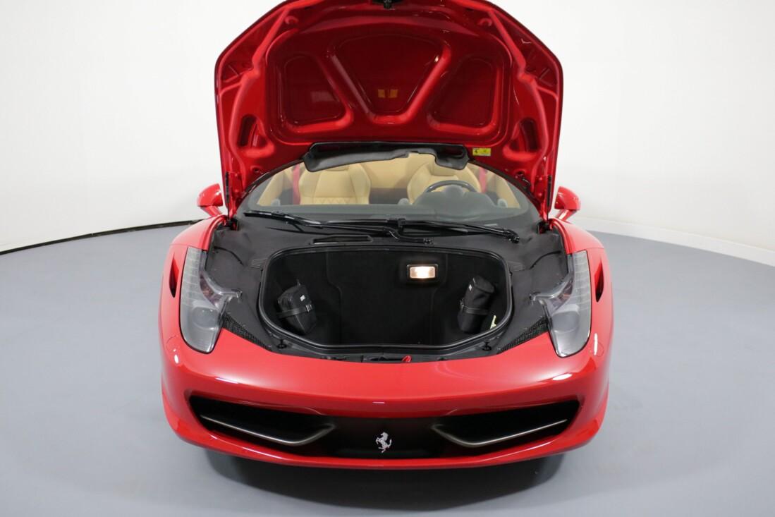 2013 Ferrari 458 Spider image _611d10661275a4.15728060.jpg