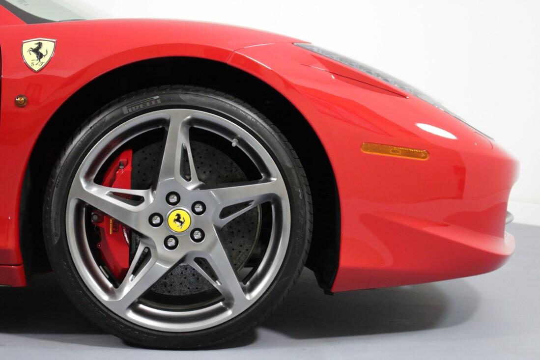 2013 Ferrari 458 Spider image _611d10696962c1.08371368.jpg