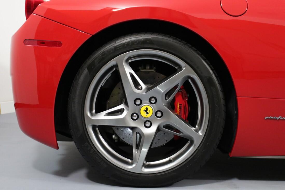 2013 Ferrari 458 Spider image _611d106cec4f93.22301760.jpg