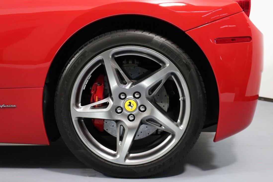 2013 Ferrari 458 Spider image _611d107061cea8.12188089.jpg