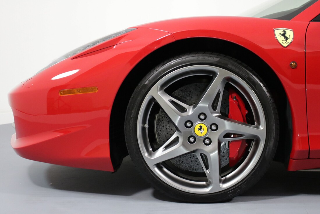 2013 Ferrari 458 Spider image _611d10748f1189.91205907.jpg