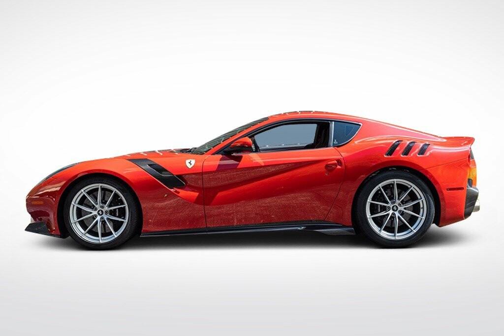 2016 Ferrari F12tdf image _611d10fb23f934.68448567.jpg