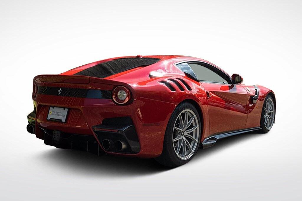 2016 Ferrari F12tdf image _611d10fc8d7e02.81582771.jpg
