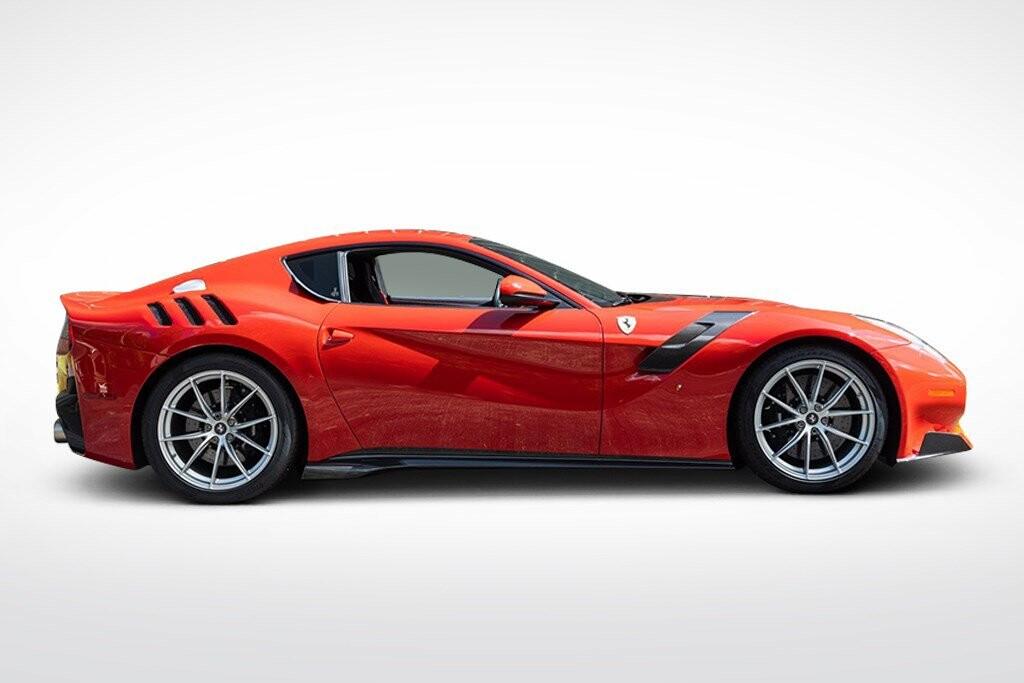 2016 Ferrari F12tdf image _611d10fd39bf45.78577967.jpg