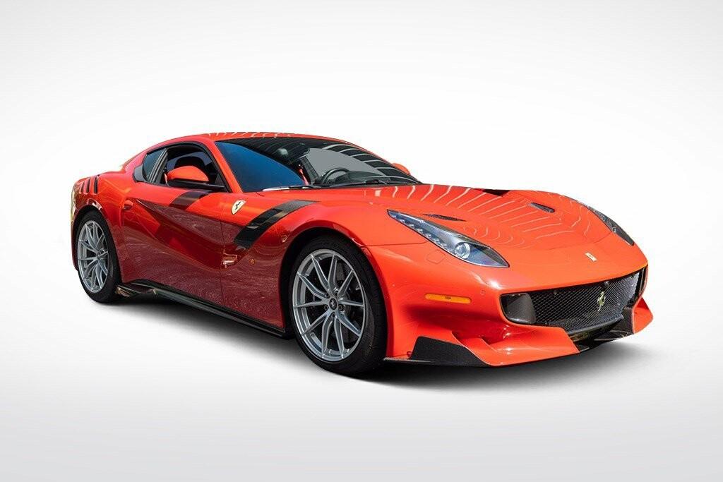 2016 Ferrari F12tdf image _611d10fe1571c9.97422280.jpg