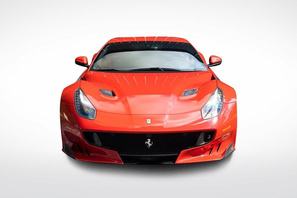 2016 Ferrari F12tdf image _611d10ff4ff515.63024268.jpg