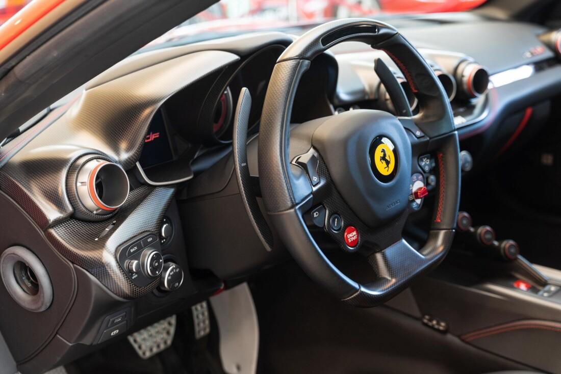 2016 Ferrari F12tdf image _611d10ffb31503.15060611.jpg