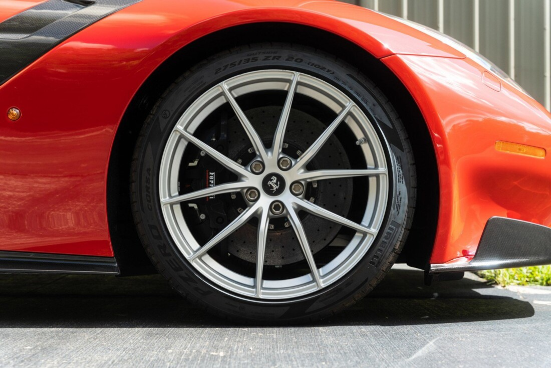 2016 Ferrari F12tdf image _611d1100969d79.05500701.jpg