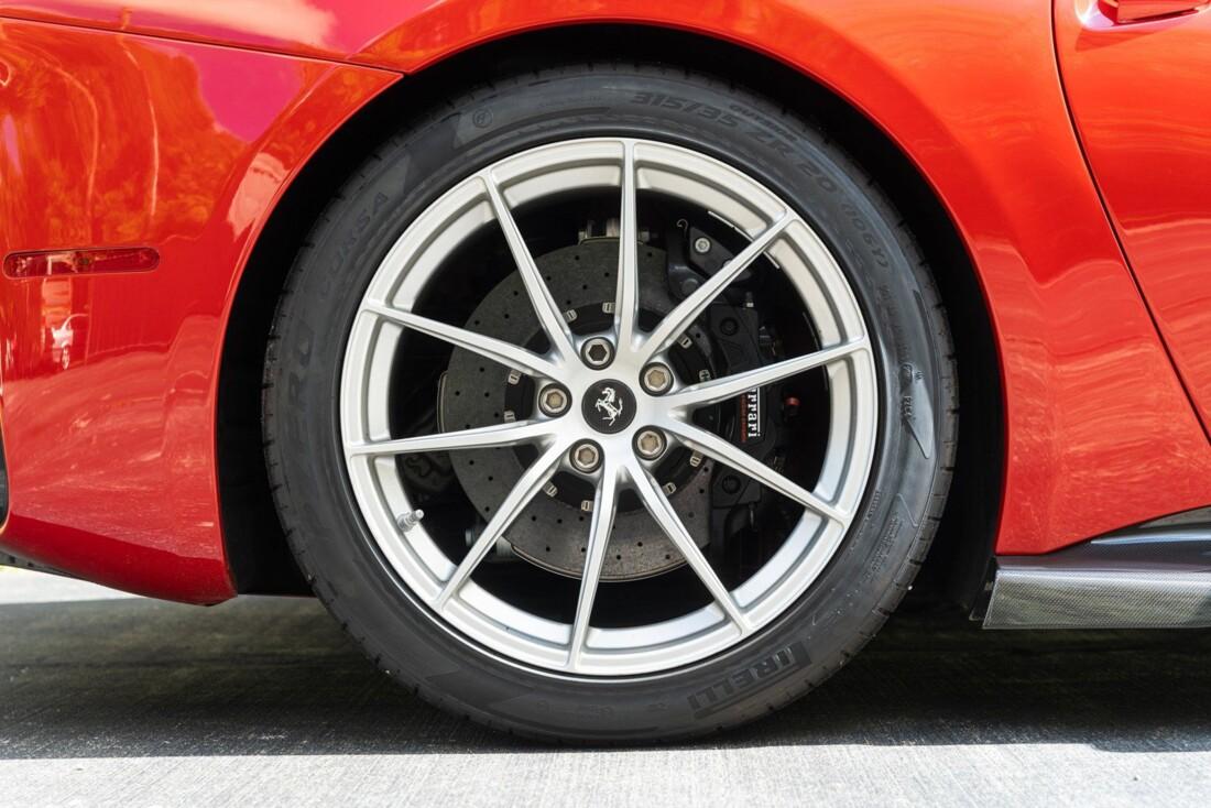2016 Ferrari F12tdf image _611d11017cd416.08561727.jpg