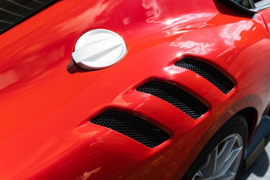 2016 Ferrari F12tdf image _611d110250c0b5.43031603.jpg
