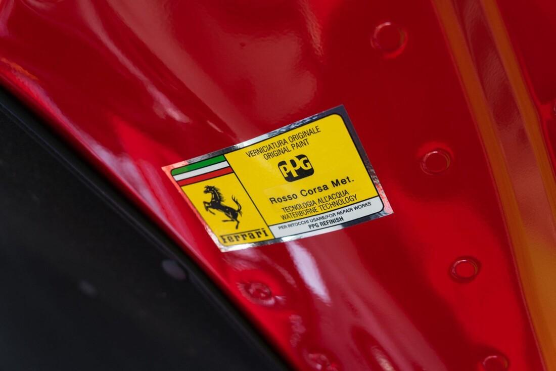 2016 Ferrari F12tdf image _611d1109146d26.05641488.jpg