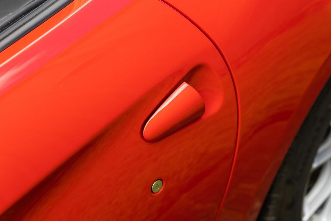 2016 Ferrari F12tdf image _611d110dea16c2.19812346.jpg