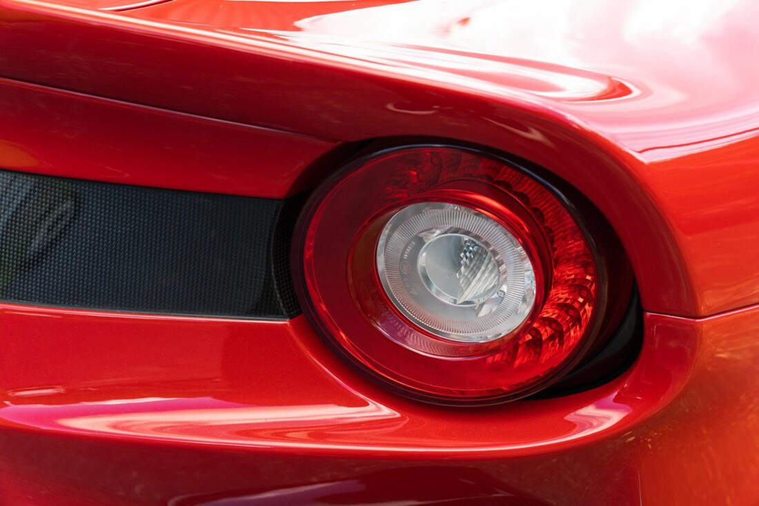 2016 Ferrari F12tdf image _611d110e9c1693.86913570.jpg