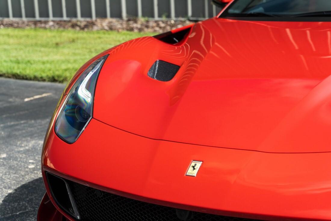 2016 Ferrari F12tdf image _611d1112c0ad90.92893014.jpg