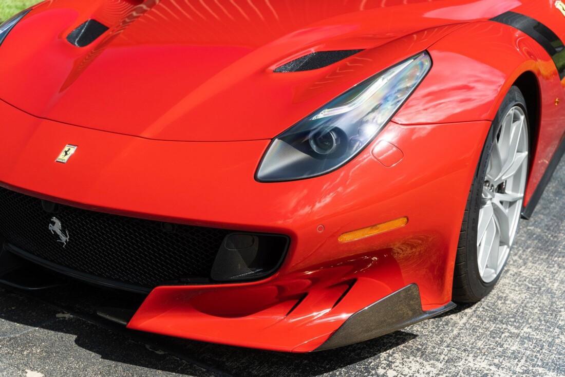 2016 Ferrari F12tdf image _611d111384ae37.53682629.jpg