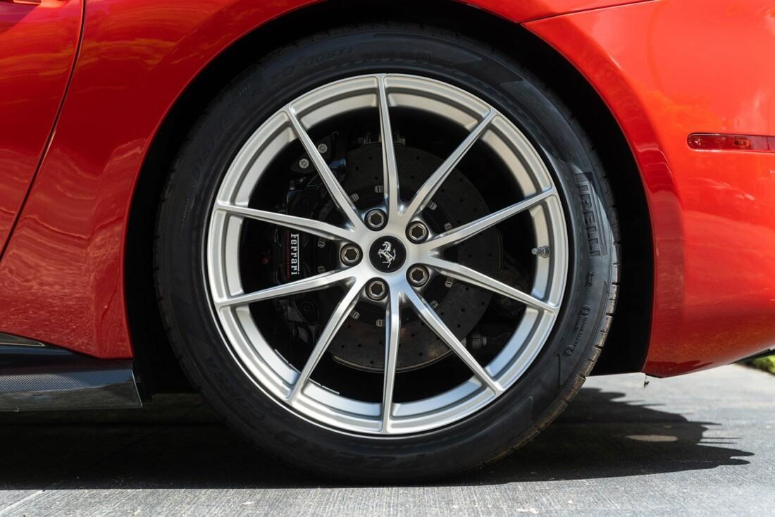 2016 Ferrari F12tdf image _611d1115219886.07418537.jpg