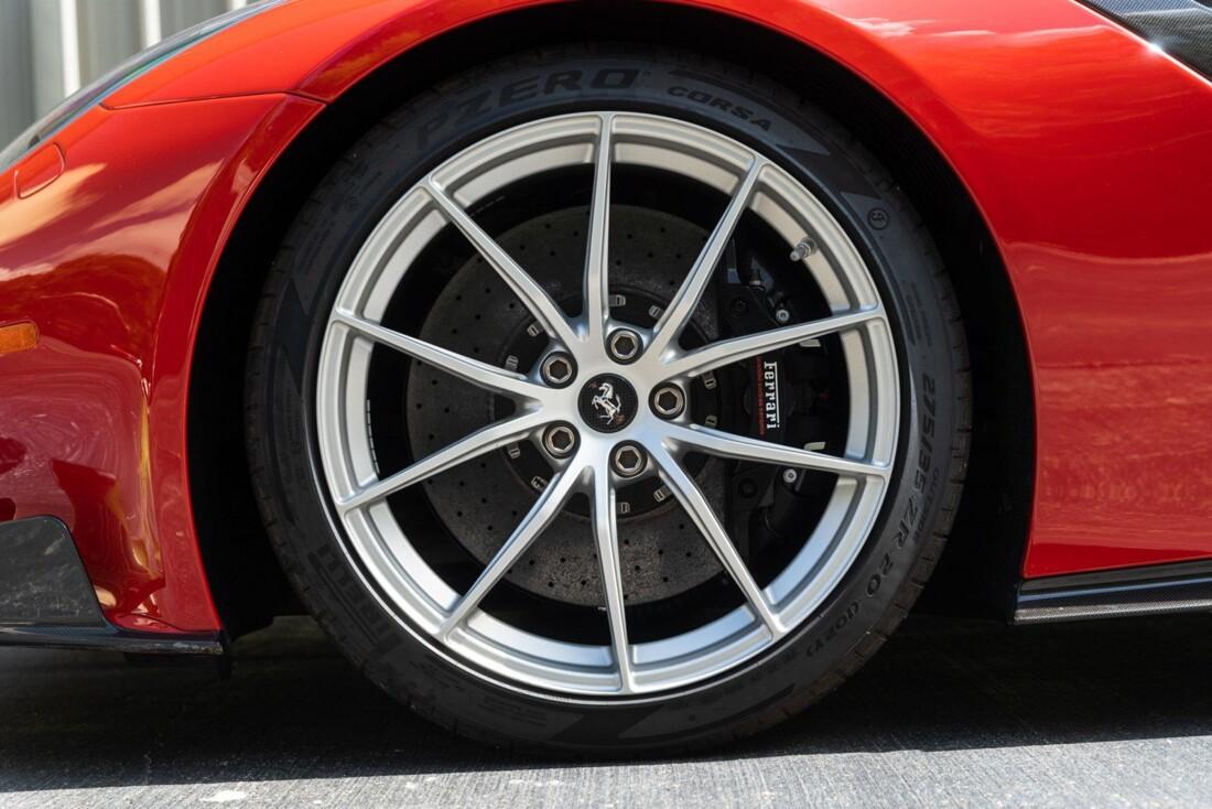 2016 Ferrari F12tdf image _611d1115f135e4.05916736.jpg