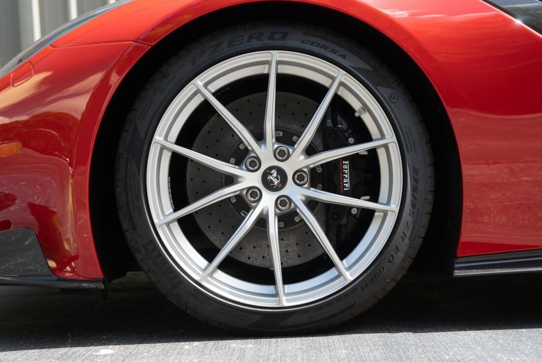 2016 Ferrari F12tdf image _611d1116c25086.02656372.jpg