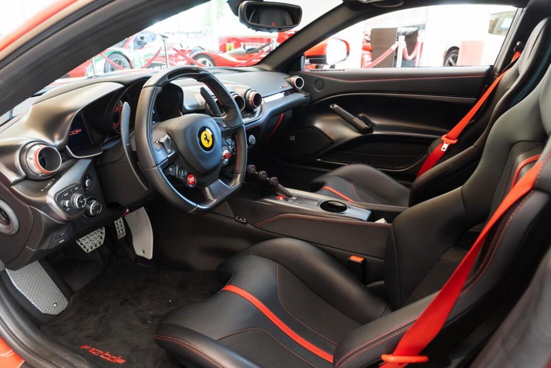 2016 Ferrari F12tdf image _611d1126ea35c0.76296124.jpg